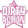 DIRTY ACTION OFFICIAL