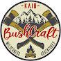 Kaio Bushcraft