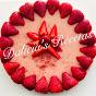 Dalicia's Recetas
