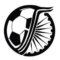 Indian Football Foundation
