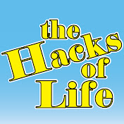 The Hacks Of Life