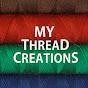My Thread Creations