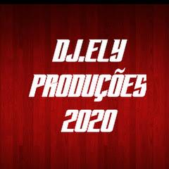 DJ ELY PRODUÇÕES