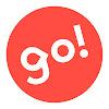 go! App
