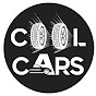 Wonder Motorcycles
