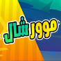 سعود تيوب - S3ood Tub