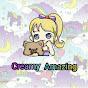 Creamy Amazing