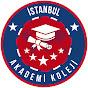 İstanbul Akademi Koleji