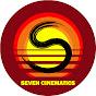 Seven Cinematics
