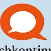 Übersetzungsdienst Sprachkontinuum