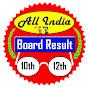 Board Result