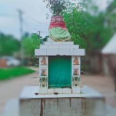 Gadi Brahma Group