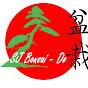 SJ Bonsai Do