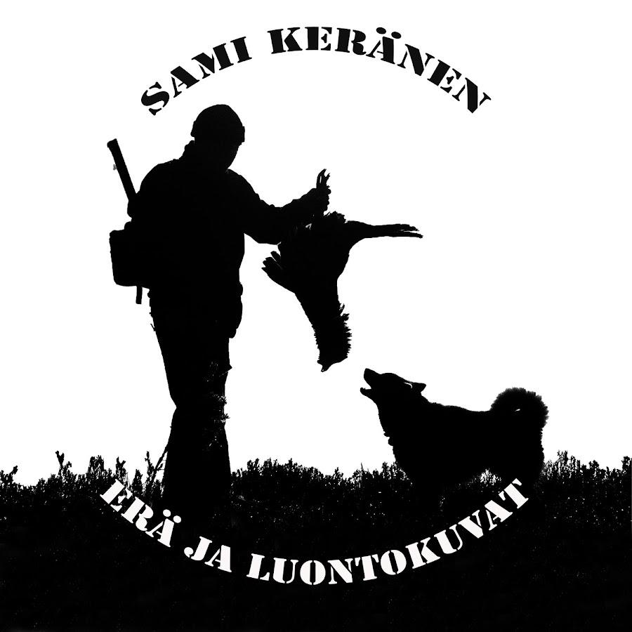 Sami Keränen