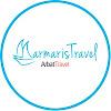 Экскурсии в Мармарисе - Marmaris Travel