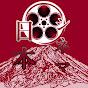 Cinema Nippon