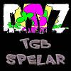 tGbSpelar