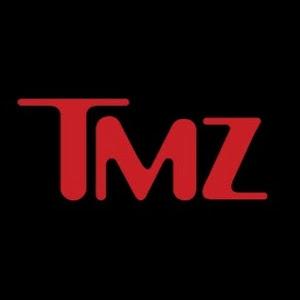 Tmz YouTube channel image