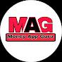 Money App guru