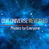 Our Universe Revealed