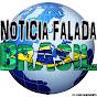 Noticia Falada Brasil