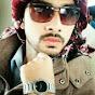 Safeer Baloch