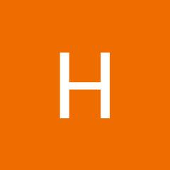 A HAVAJ GOPAL