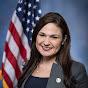 Rep. Abby Finkenauer Verified Account - Youtube