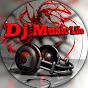 Dj Music Life Special