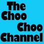 Choo Choo Channel