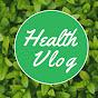 Health Vlog