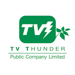 ช่อง Youtube TV Thunder Official