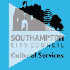 Southampton Cultural Services Learning