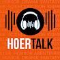 HoerTalk - Offizieller Kanal unserer Produktionen