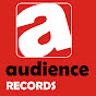 audience records