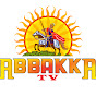 Abbakka Tv