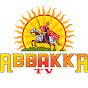 Abbakka Tv
