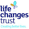 Home and Belonging Life Changes Trust