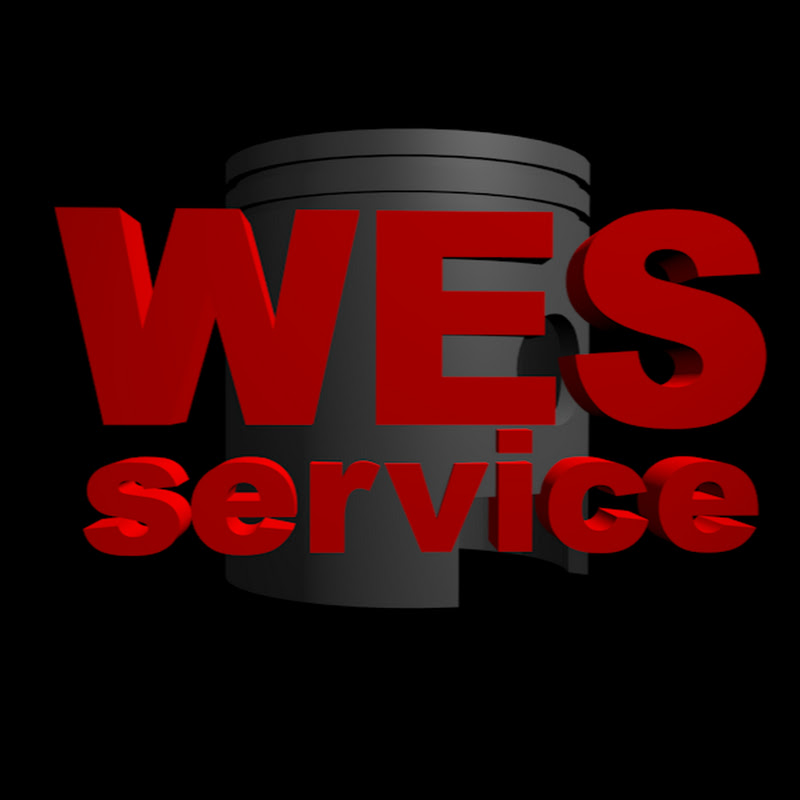 WES_Productions