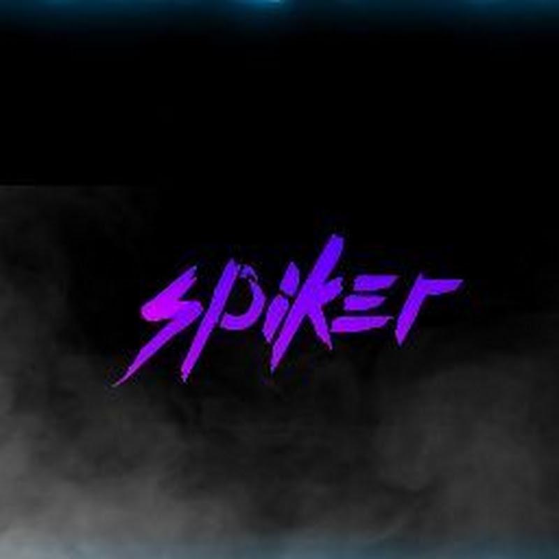Spiker Gaming (spiker-gaming)