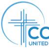 Conway United Methodist Church