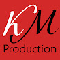 KurdMuzik Production
