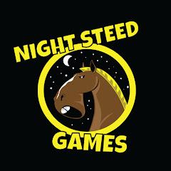 NightSteed Games