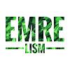 EmreLism