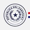 Cancillería Paraguay