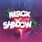 Nerox & Shadow