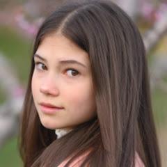 Lydia Oakeson
