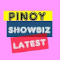 PINOY SHOWBIZ LATEST!
