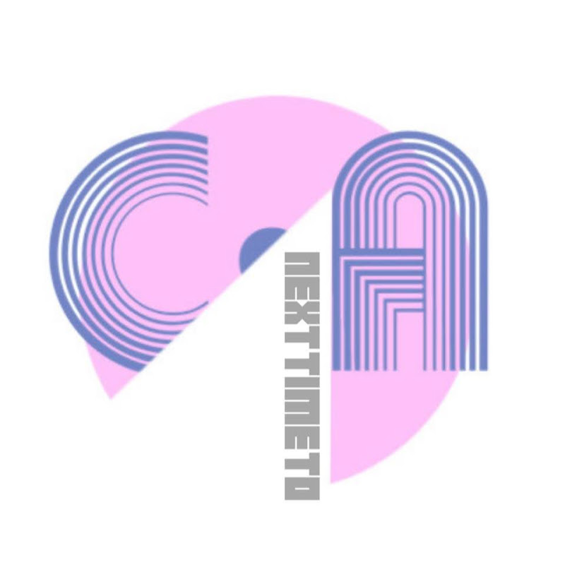 Logo for C.A