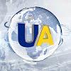 UATV Channel